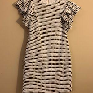 Calvin Klein new dress